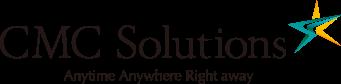 株式会社CMC Solutions