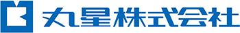 丸星株式会社